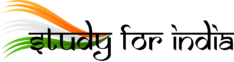 Study For India – India's lastest MBA Counseling service